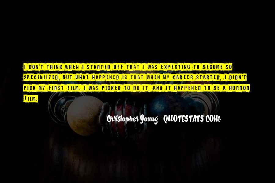Raised By Raptors Quotes #1133865