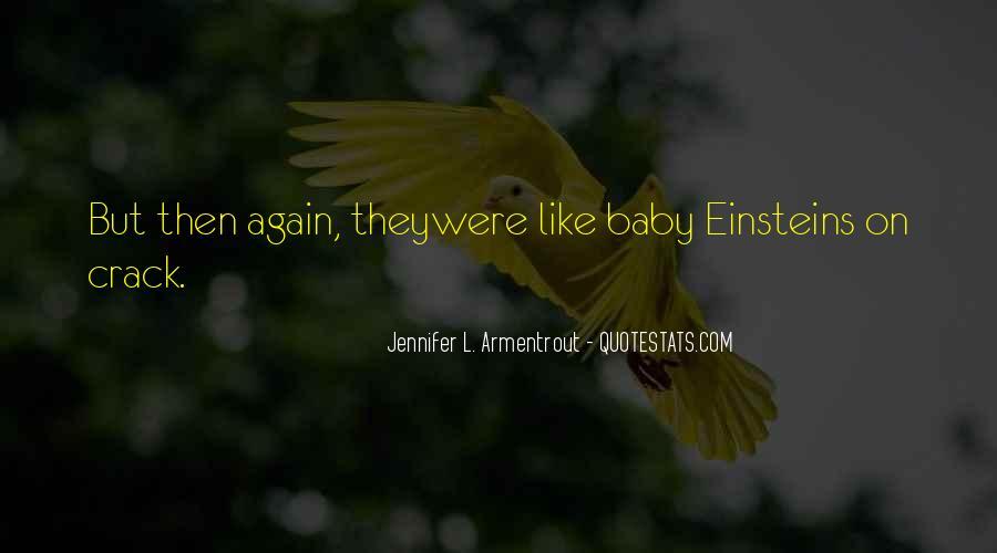 Raised By Raptors Quotes #431971