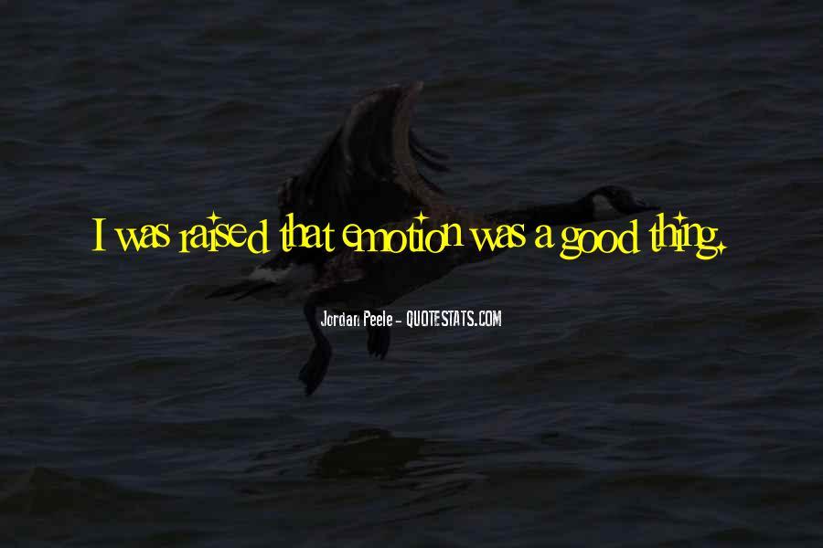 Raised Good Quotes #1084654