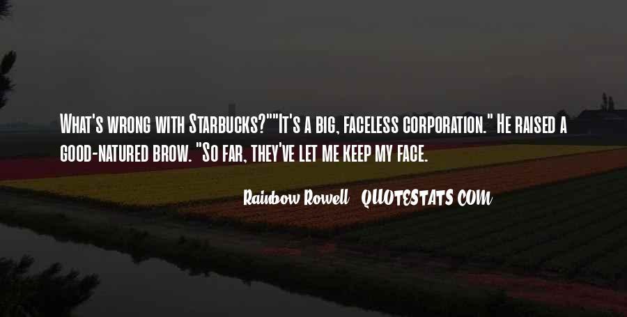 Raised Good Quotes #1406193