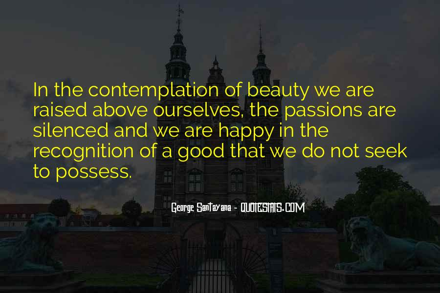 Raised Good Quotes #1678918