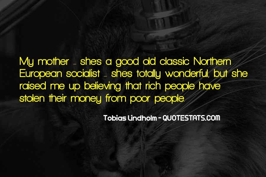 Raised Good Quotes #409412