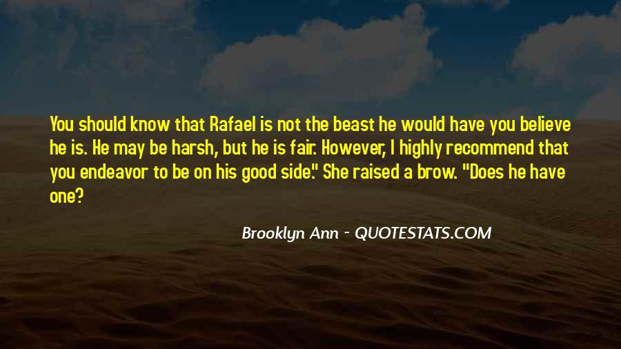 Raised Good Quotes #475800