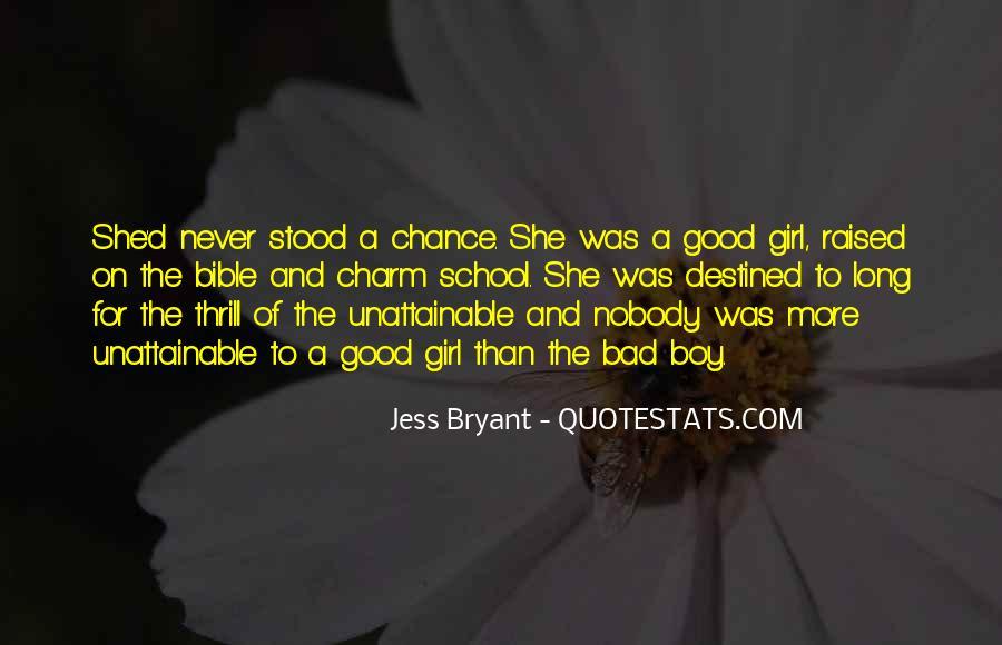 Raised Good Quotes #533850