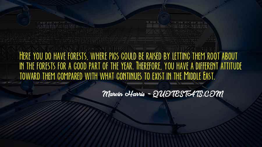 Raised Good Quotes #683008