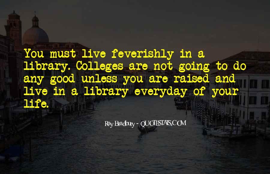 Raised Good Quotes #796836