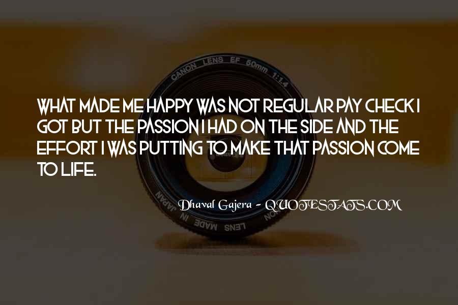 Raising Arizona Gale Quotes #418124