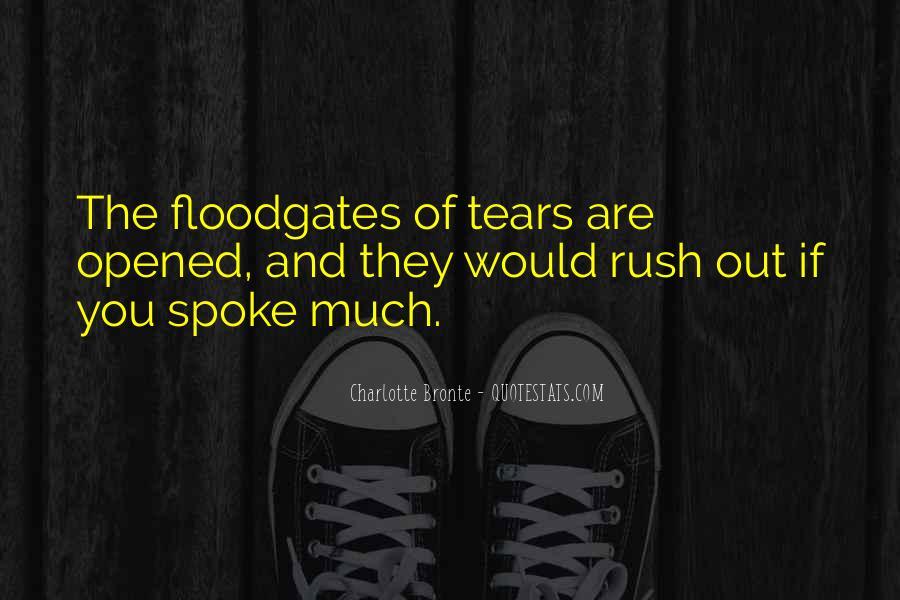 Raj Koothrappali Quotes #327538