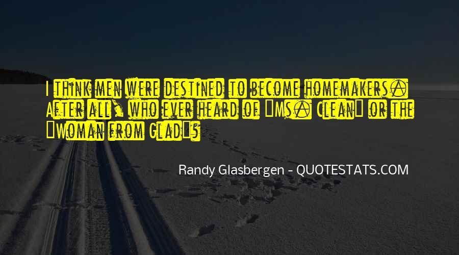 Raj Koothrappali Quotes #460656