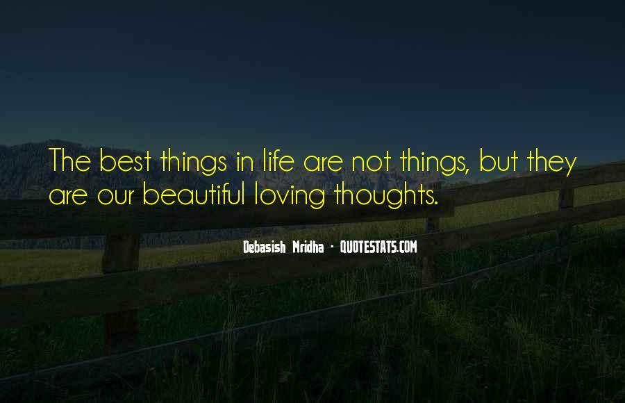Raj Koothrappali Quotes #56056