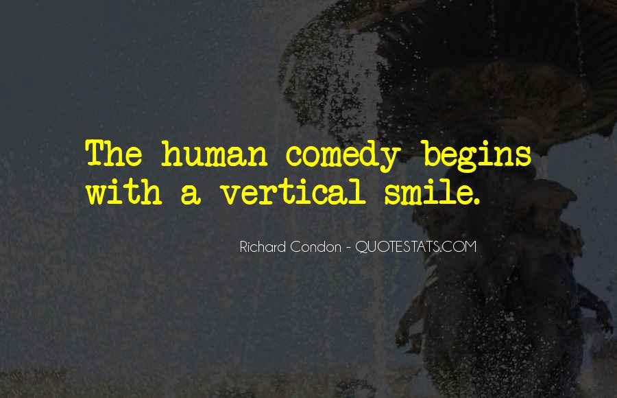 Raj Koothrappali Quotes #674044