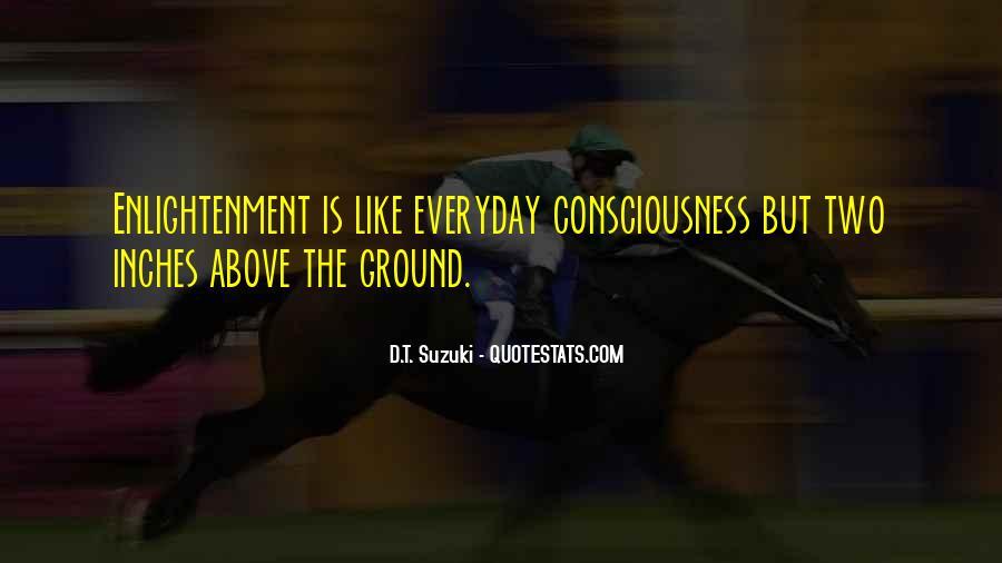 Raj Koothrappali Quotes #697316