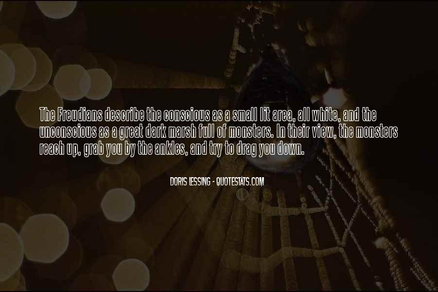 Raj Koothrappali Quotes #843841