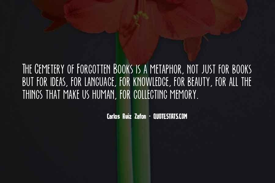 Quotes About Beauty From Books #638919