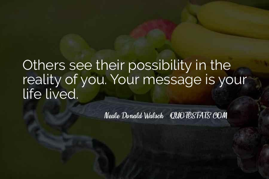 Raja Gidh Novel Quotes #1354096