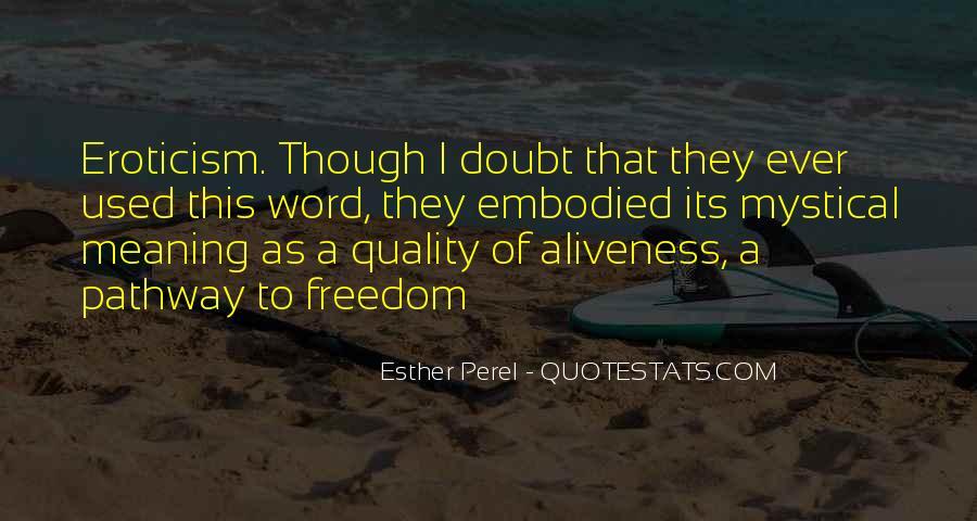 Raja Gidh Quotes #361598
