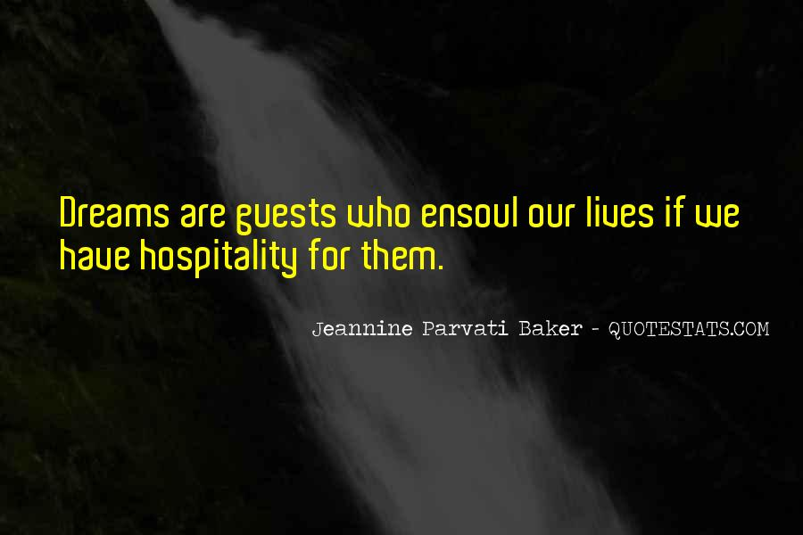 Raja Rani Nazriya Love Quotes #460430