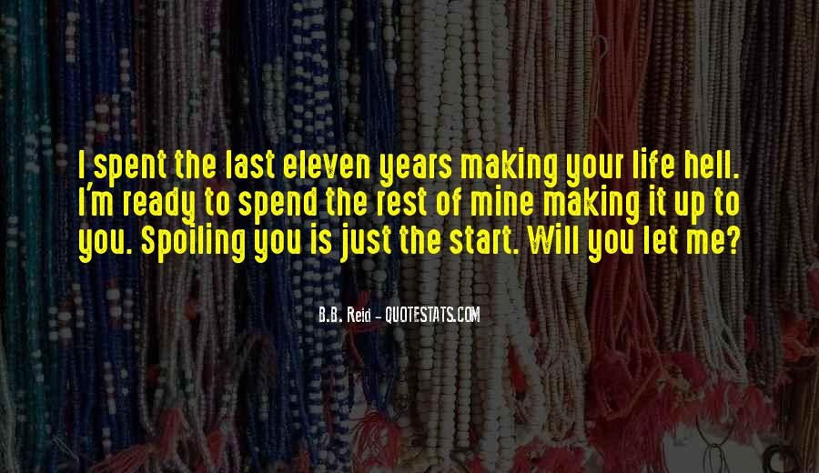 Raja Rani Nazriya Love Quotes #854082