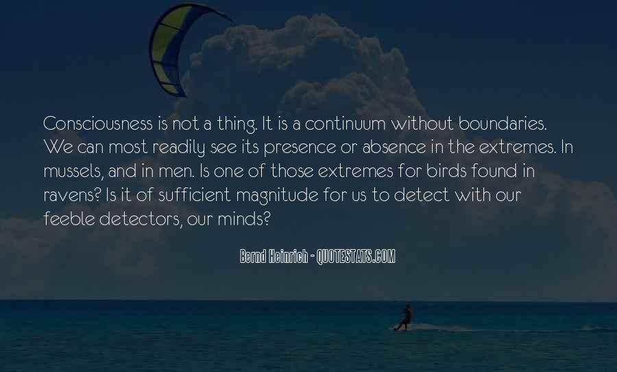 Raja Rani Nazriya Quotes #1842928