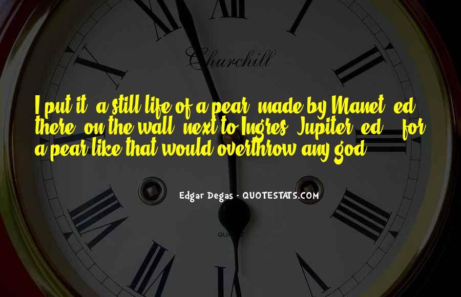 Quotes About Lamarcus Aldridge #1026330