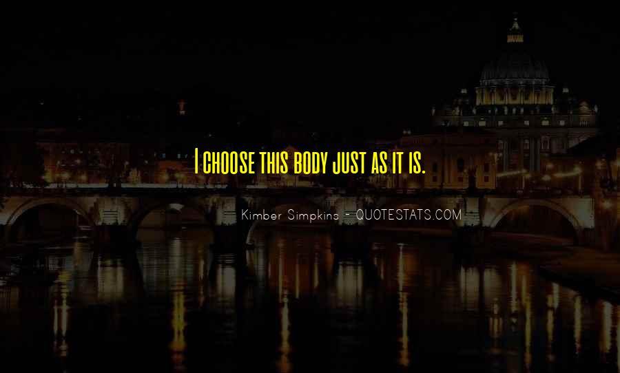 Quotes About Lamarcus Aldridge #504404