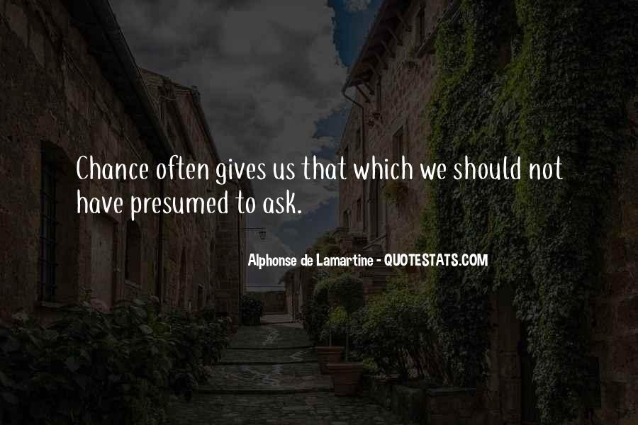 Quotes About Lamarcus Aldridge #510077