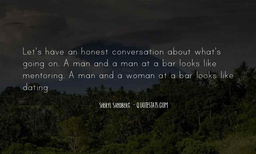 Quotes About Lamarcus Aldridge #625205