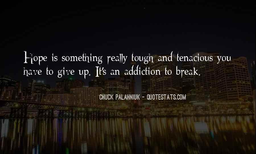 Quotes About Lamarcus Aldridge #888501