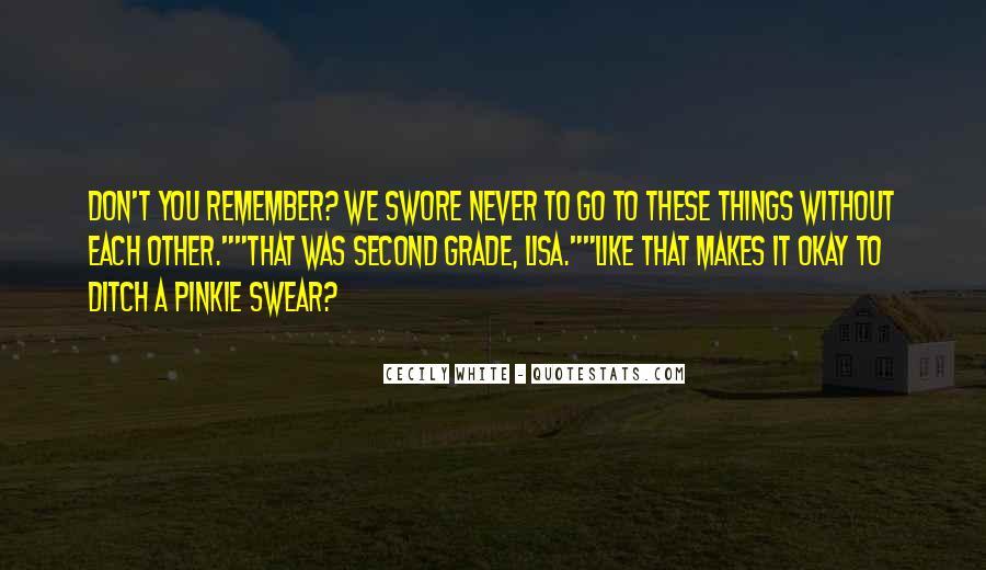 Raksha Bandhan Funny Quotes #1196457