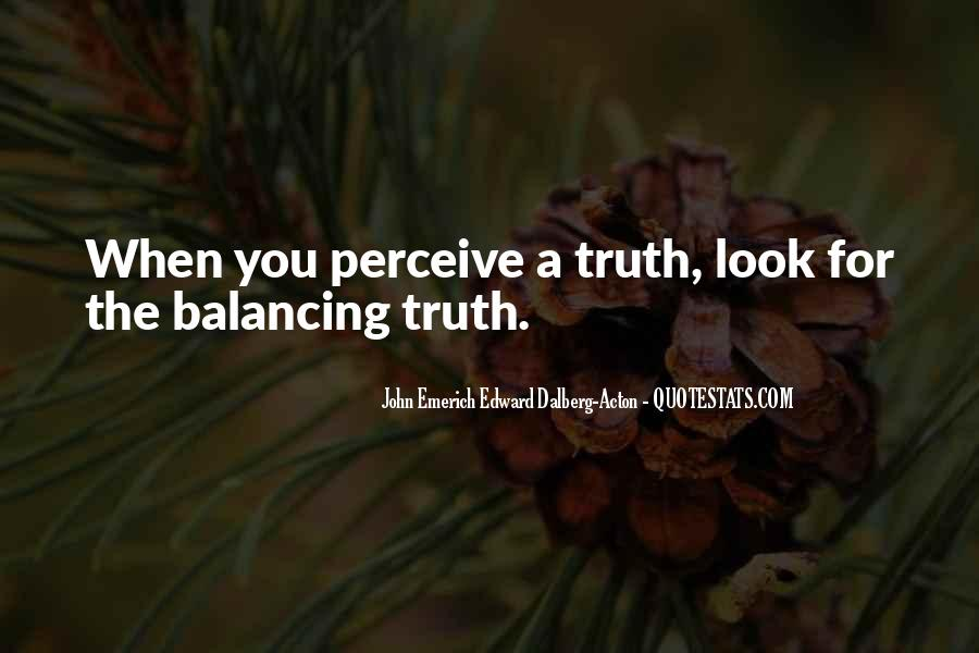 Raksha Bandhan Funny Quotes #1250978