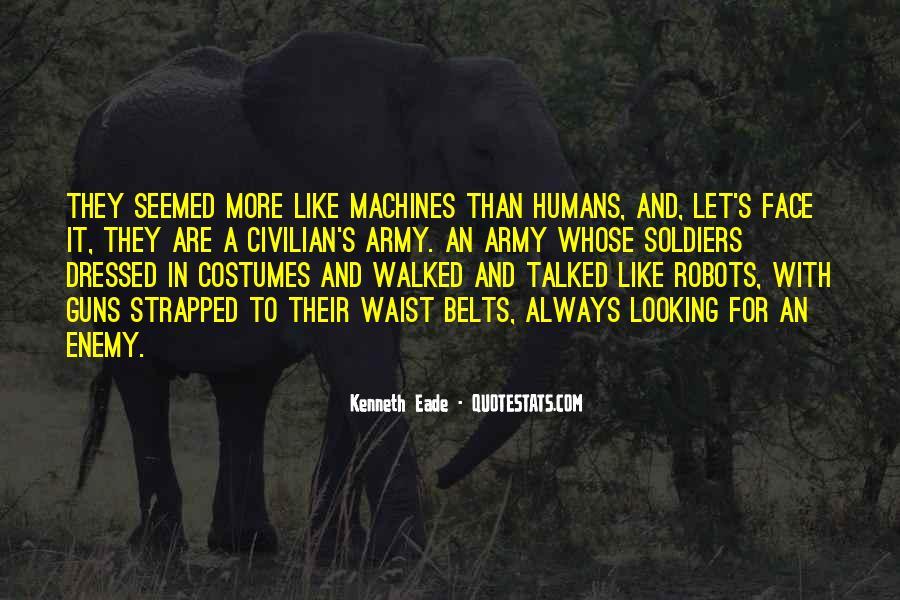 Raksha Bandhan Funny Quotes #1561309