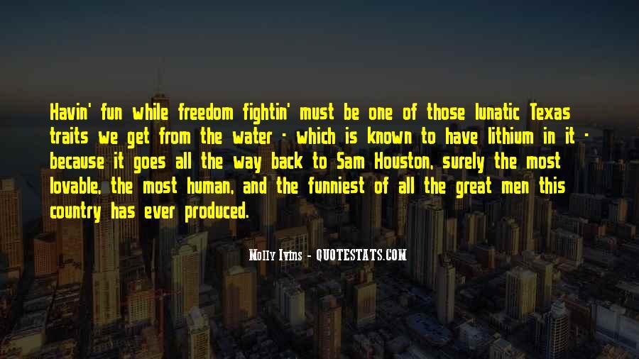 Raksha Bandhan Funny Quotes #521521