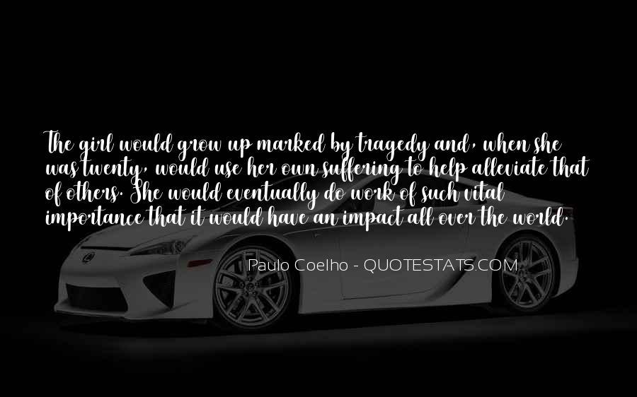 Raksha Bandhan Funny Quotes #77888