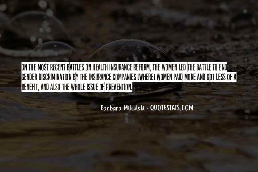 Raksha Bandhan Photos With Quotes #1050578