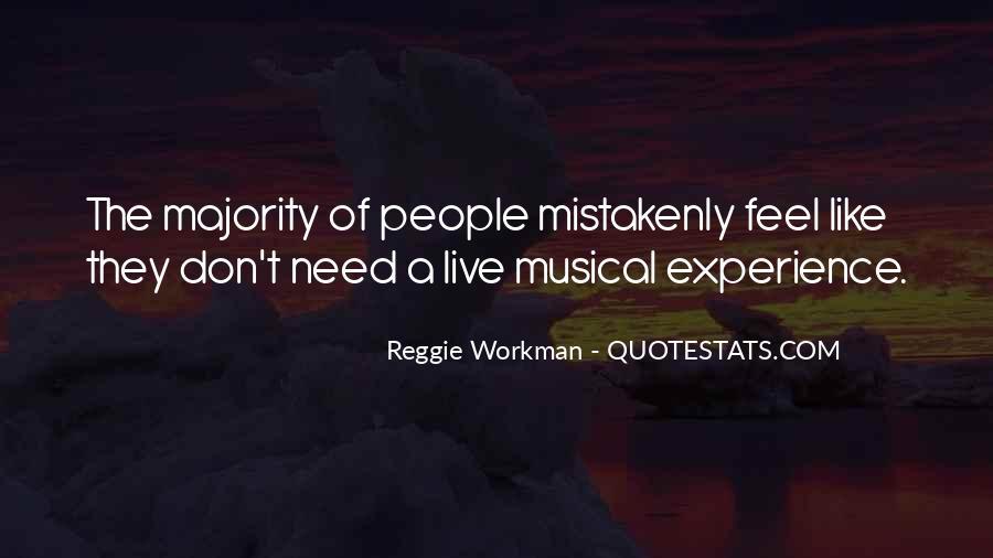 Ralph Wiggins Quotes #1732343