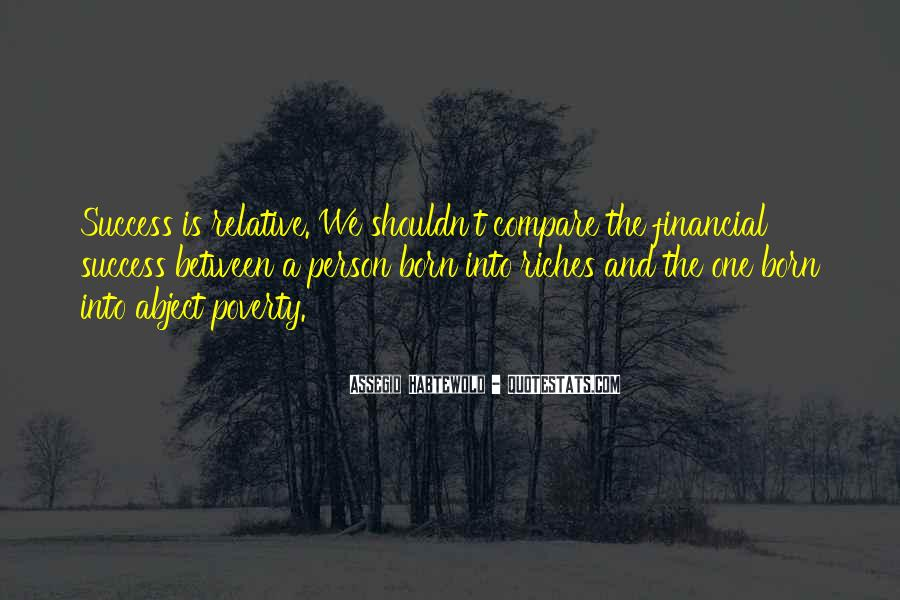 Quotes About Ashfall #91134
