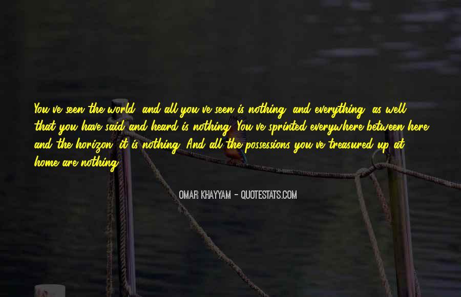 Ram Leela Film Quotes #108661