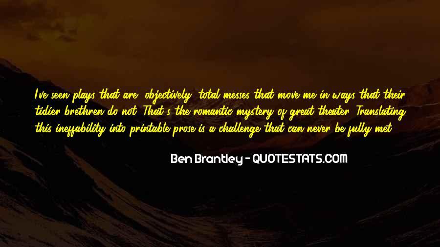 Ram Leela Film Quotes #1236415