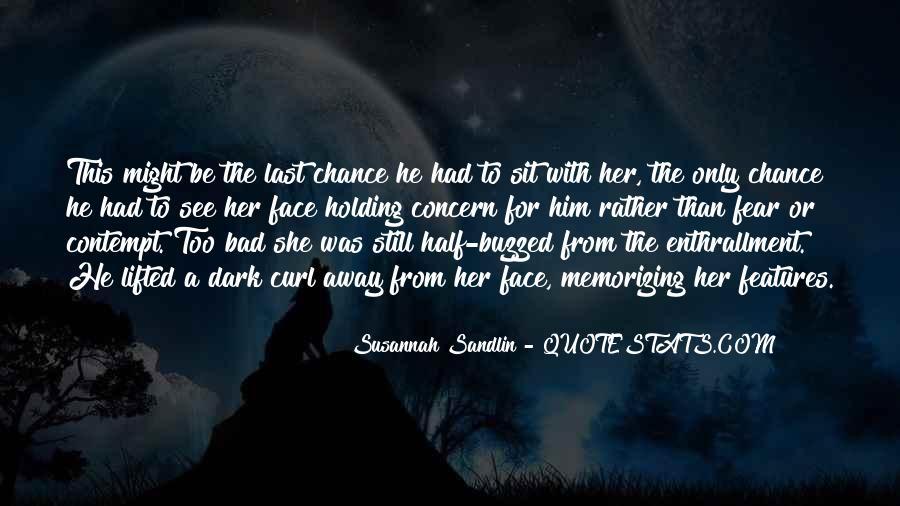 Ram Leela Film Quotes #1310734