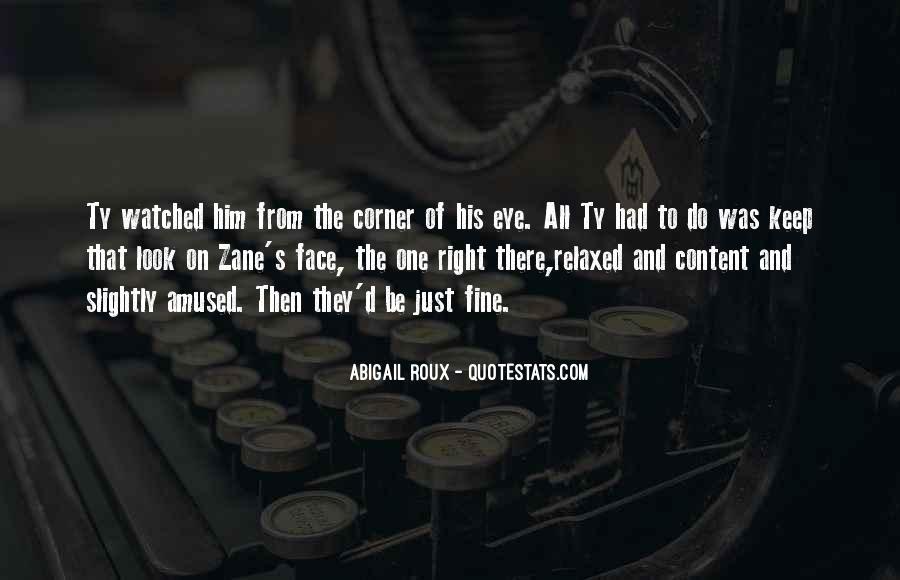 Ram Leela Film Quotes #392184