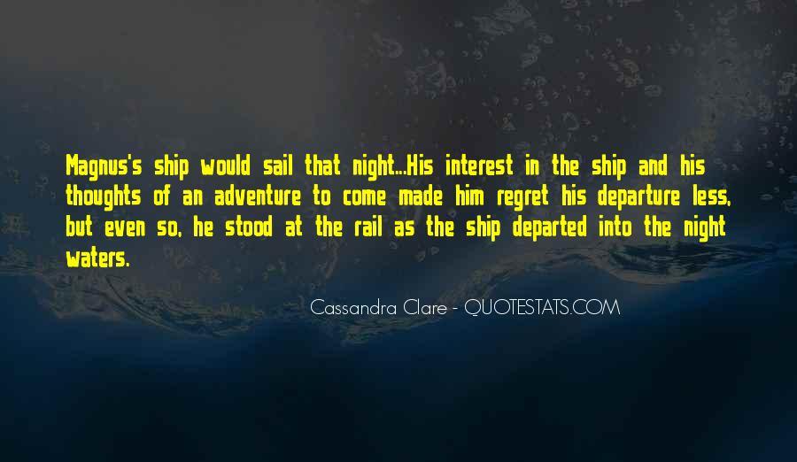 Ram Leela Film Quotes #874743