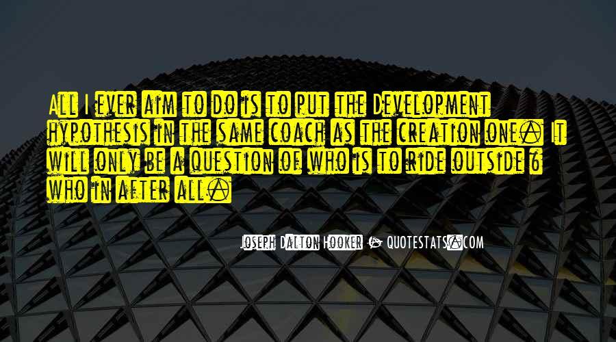 Ram Leela Film Quotes #941077