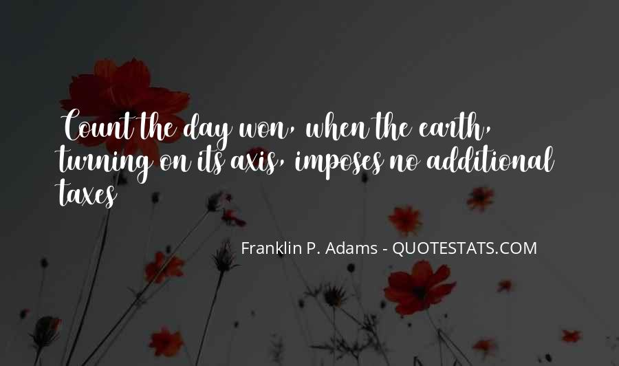 Ram Leela Quotes #1389065