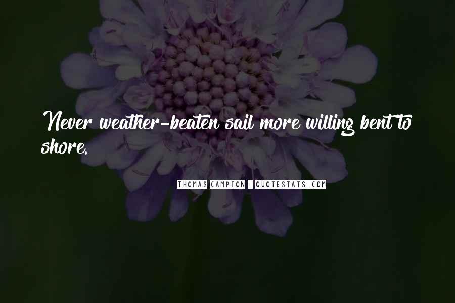 Ram Leela Quotes #1462835