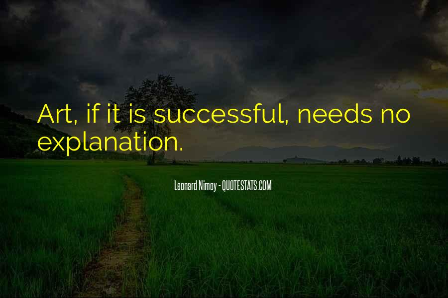 Ram Leela Quotes #1473438