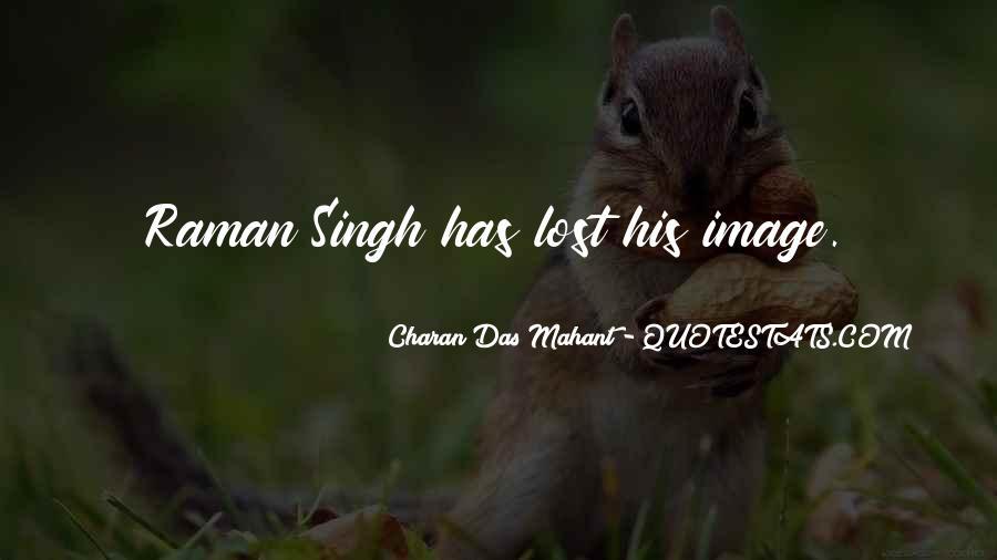 Raman Quotes #1187152