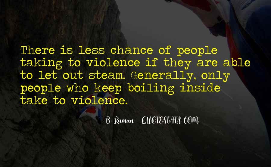 Raman Quotes #1569445