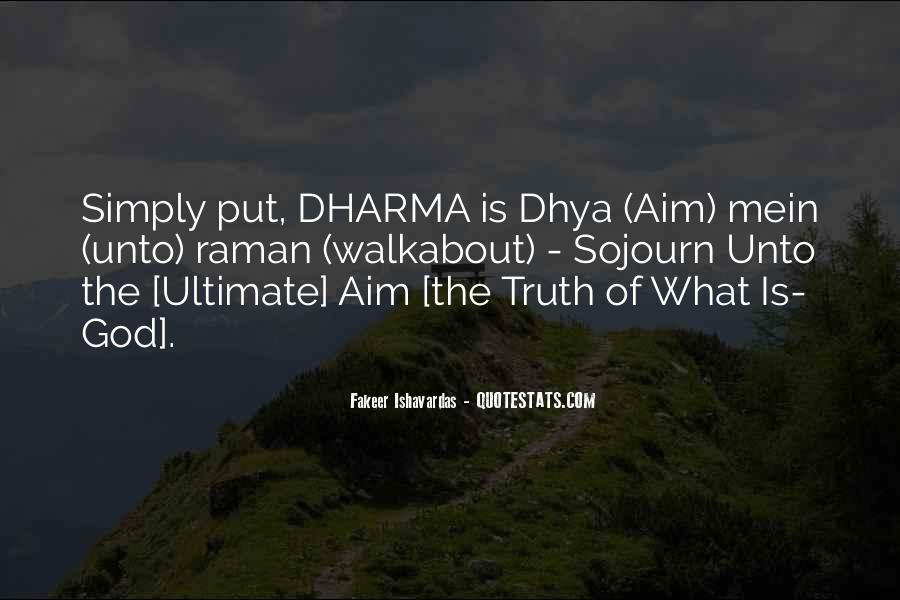 Raman Quotes #1612670