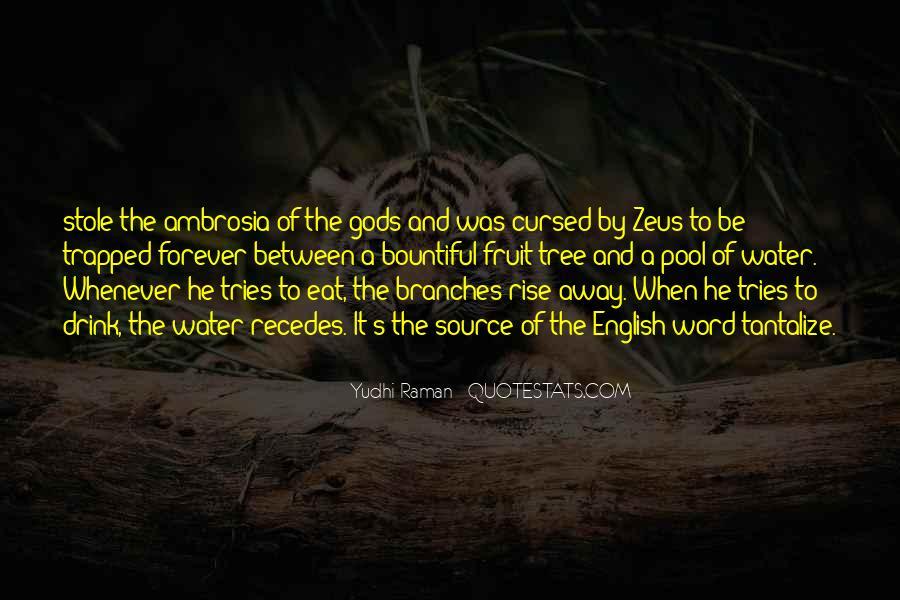 Raman Quotes #167291