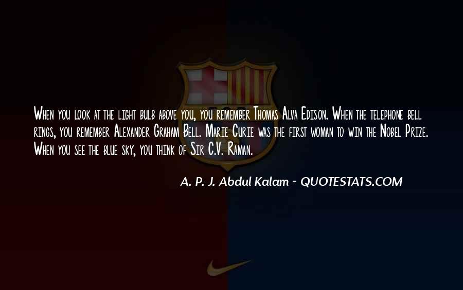 Raman Quotes #1686048